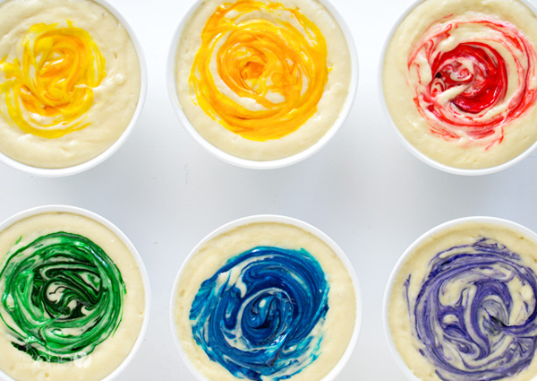 Rainbow-Cake-Batter copy