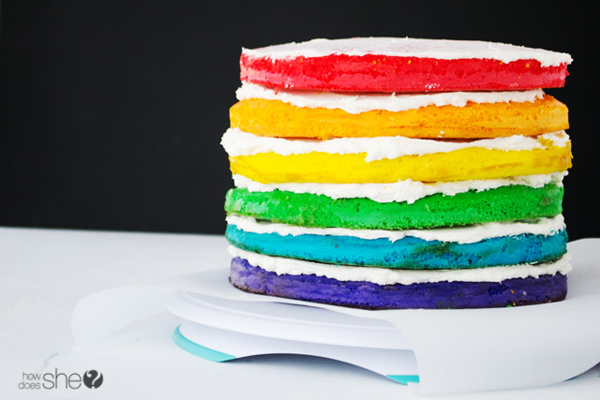 Rainbow-Cake-Layers-with-Fi copy