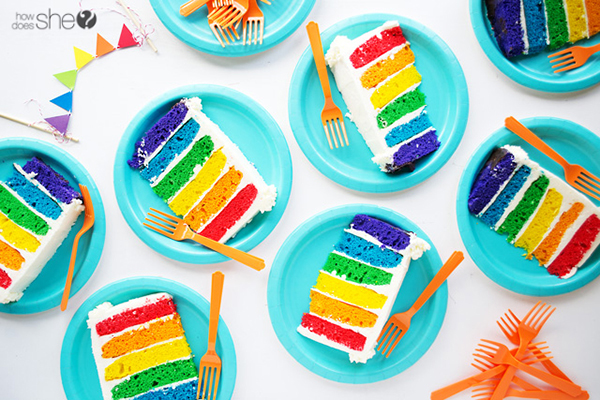 Sliced-Rainbow-Cake copy