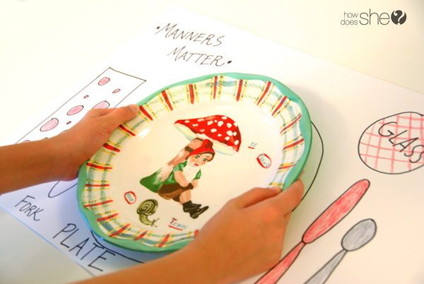 ashley Manners Matter 10 Manners Every Child Should Know (13)