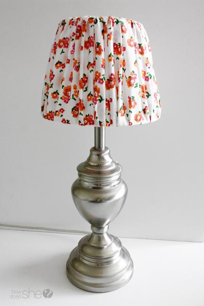 emily lamp shade (11)