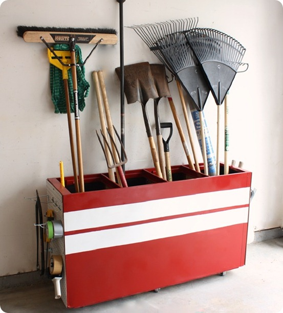 garage filing cabinet
