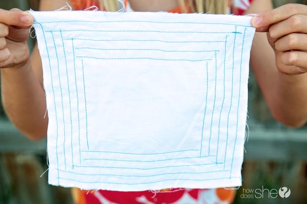 kara summer sew school (21)