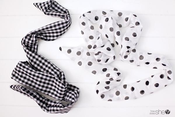 lara head tie (13)