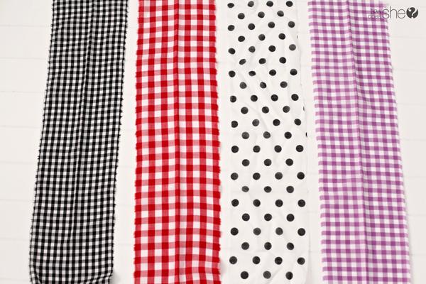 lara head tie (3)