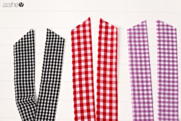 lara head tie (4)