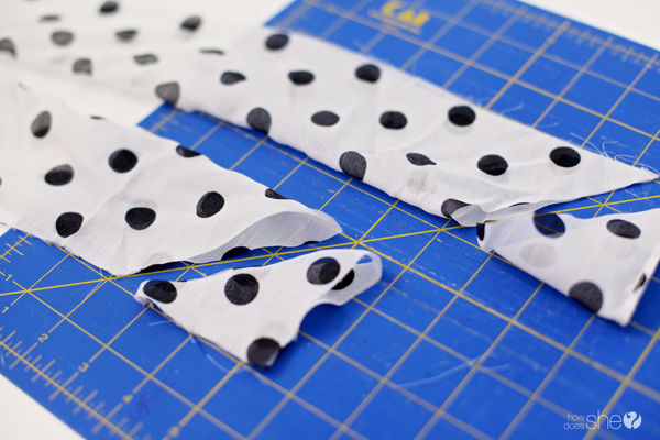 lara head tie (6)