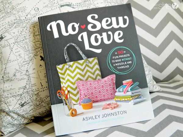 no sew (2)