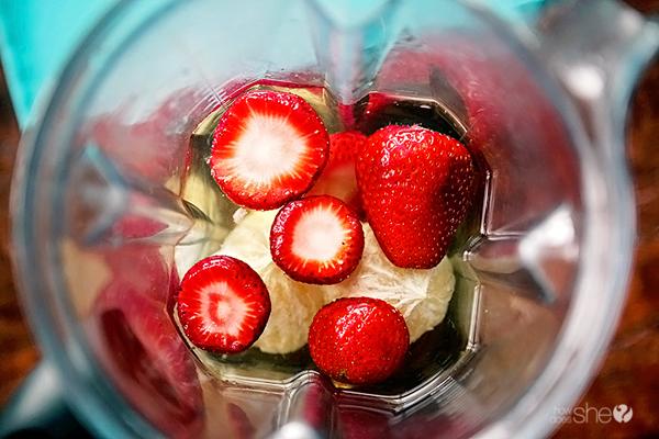 strawberry lemonade-1 copy