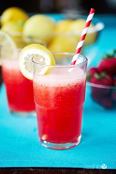 strawberry lemonade-2 copy