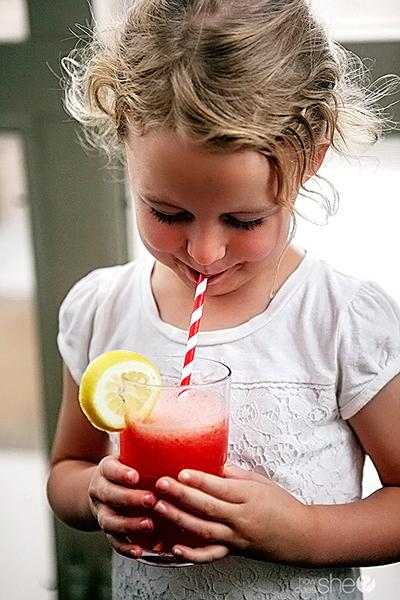 strawberry lemonade-3 copy