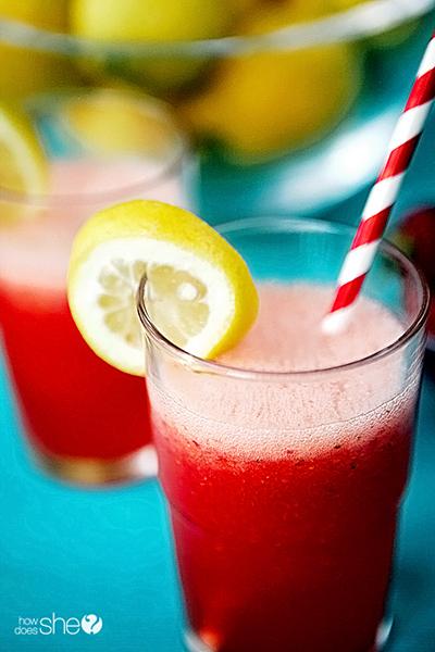 strawberry lemonade-4 copy