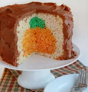IMG_1650.pumpkincake-380x400