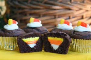 candycorncupcakes-1024x680