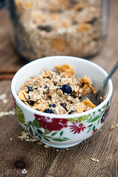cinnamon almond muesli 1 copy