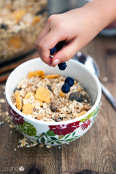 cinnamon almond muesli 2 copy