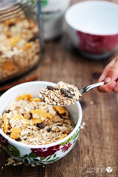 cinnamon almond muesli 5 copy