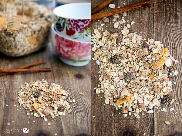 cinnamon almond muesli 8 copy