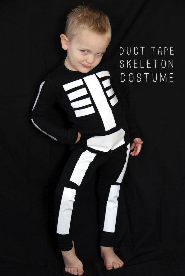 25 diy halloween costumes that will make you happy costume20 solutioingenieria Choice Image