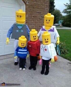 costume28