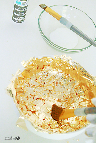 goldleafgilding2 copy