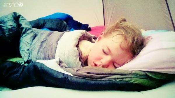 kathryn camping kids (3)
