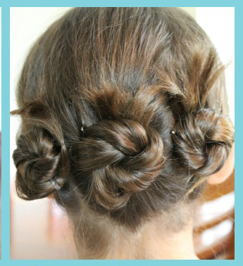 1 back-to-school-hairstyles-pony-tail-twist