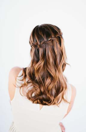 1waterfall-braid-wedding-hairstyles-for-long-hair2