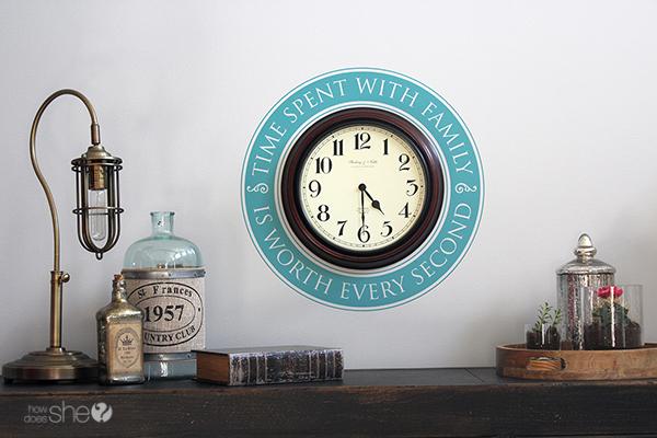 Circle Clock1 copy