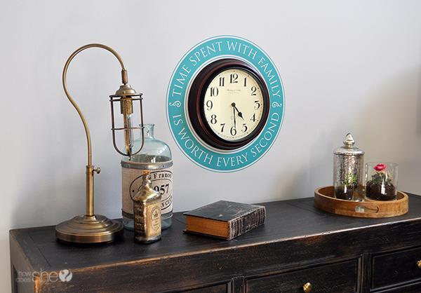 Circle Clock2 copy