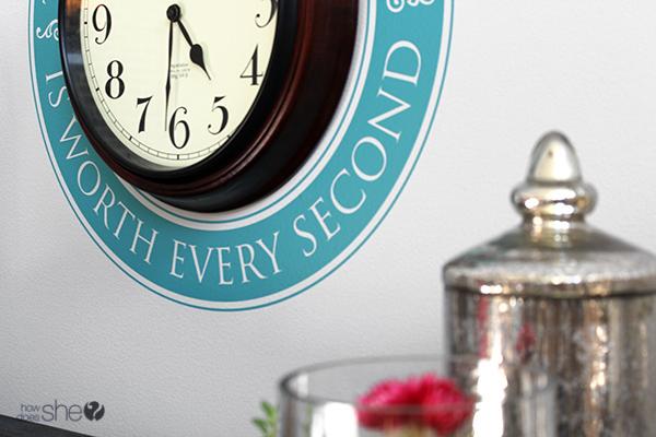 Circle Clock4 copy