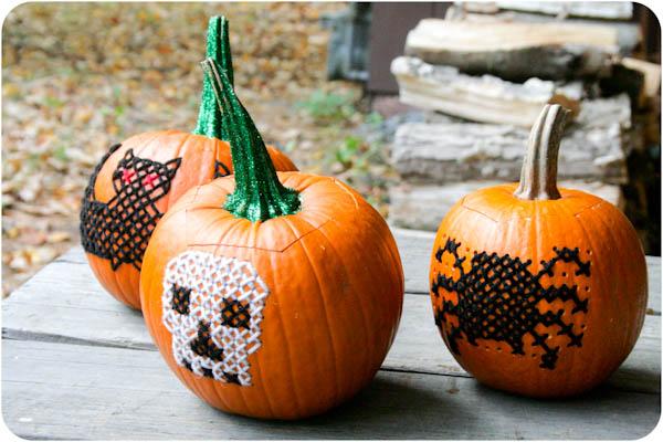 DIY-EMbroidery-pumpkins-3