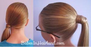 HairWrappedPonytailJPGA