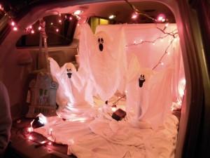 Halloween-2011-074-1024x768