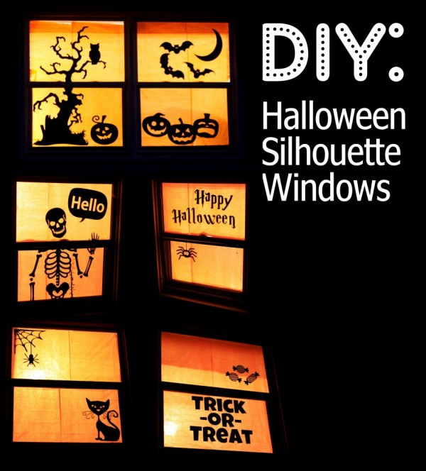 Halloween-Silhouette-Windows-11-925x1024