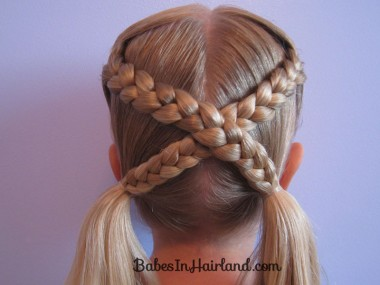 31 Braiding Hair Secrets That Just Might Change Your Life