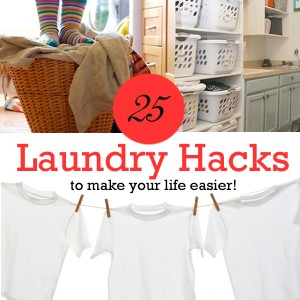 Laundry Hacks_edited-1