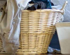 LaundryRoutine-300x399 2