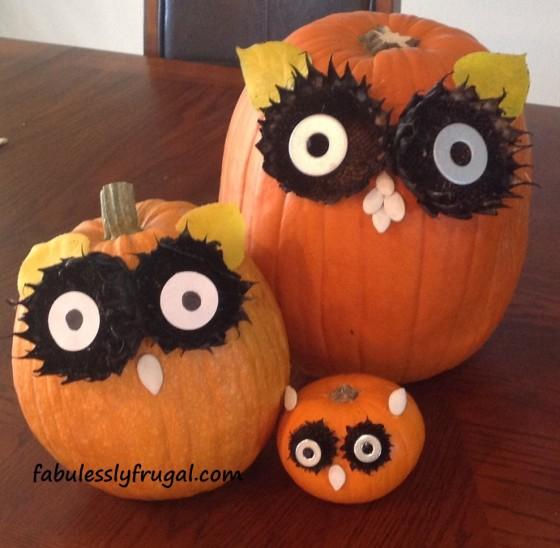 Owl-Pumpkins1-560x548