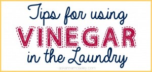 Tips-for-using-Vinegar-in-the-Laundry-Ask-Anna1-600x285