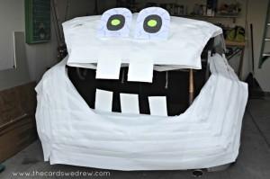 Trunk-or-Treat-Mummy--1024x682