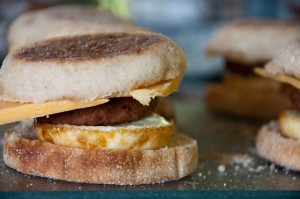 breakfastsandwich5