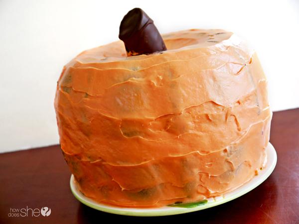 carina pumpkin cake (1)