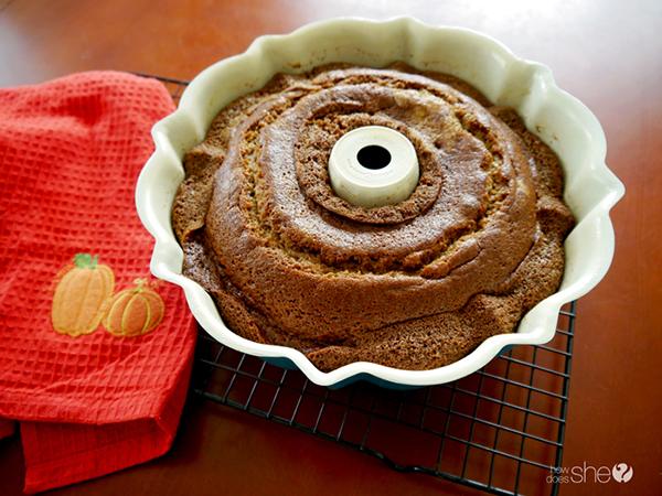 carina pumpkin cake (5)