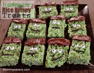 frankenstein-krispy-treats_edited-1