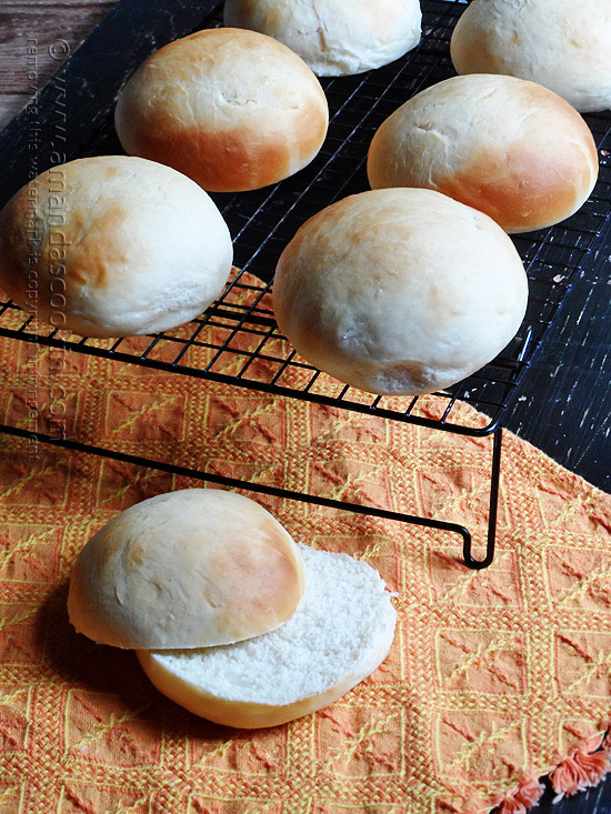 homemade-hamburger-buns-1