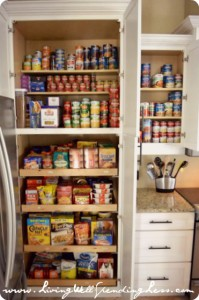 how-to-create-a-stockpile-couponing-tips-199x300