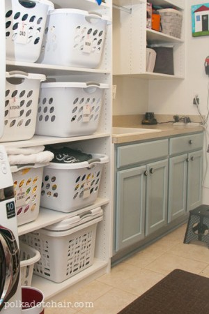 laundry-room-shelving1