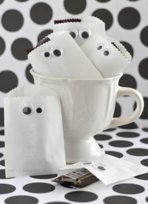 paper ghost favor bags9