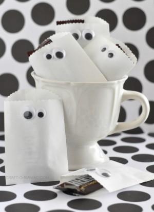paper ghost favor bags9